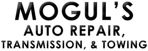 Mogul's Auto Repair, Transmission & Towing - logo